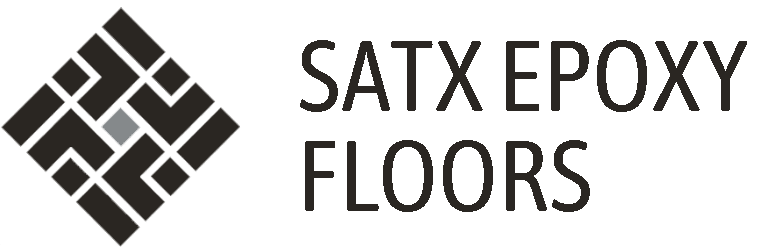 SATX Epoxy Logo