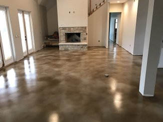 concrete-staining-columbus-oh