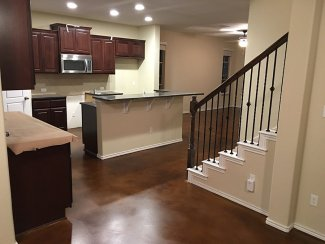 kitchen-concrete-staining-columbus-oh